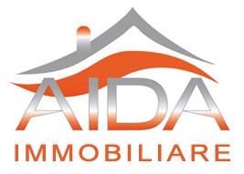 AIDA Immobiliare
