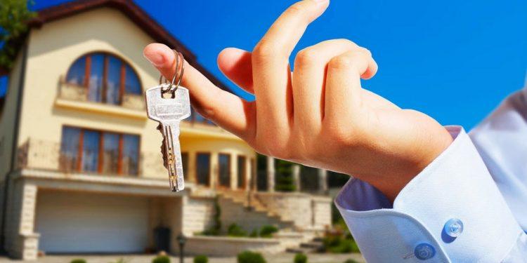 mutui casa - report ABI 2018