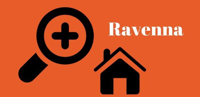 case a ravenna